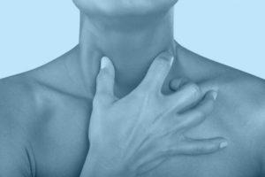 Лечение горла в Ульяновске